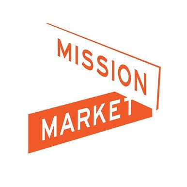 Mission & Market I