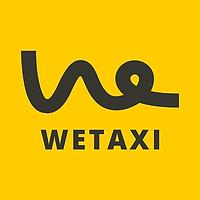 Con Wetaxi muoversi in città è più semplice. WeTaxi è un servizio che permette di chiamare un taxi in un click sapendo esattamente quanto si spenderà, permette di condividere il taxi con altri passeggeri e gestire fatture e dettagli delle corse effettuate per lavoro. Sai subito quanto spendi e chiami il taxi in un click;. Wetaxi è attivo in oltre 20 città tra cui Roma, Milano, Torino e Napoli.