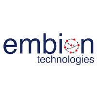 Embion Technologies è uno spin-off dell'EPFL che ha sviluppato e propone una tecnologia di estrazione attraverso un processo chimico catalitico rapido ed economico di prodotti ad alto valore aggiunto da biomasse ligneo-cellulosiche. I primi inpieghi si indirizzano al campo della nutraceutica e dell'alimentazione animale.