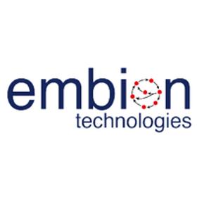 Embion Technologies