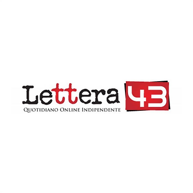 Lettera 43