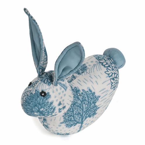Pincushion: Hare: Grove Scenic PCH\556