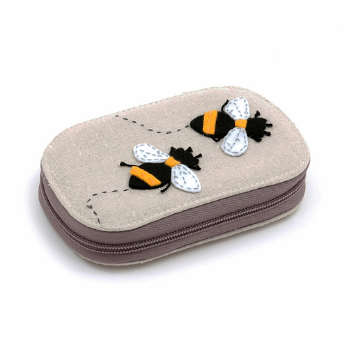 Sewing Kit: Zip: Appliqué Bee TK05A\347