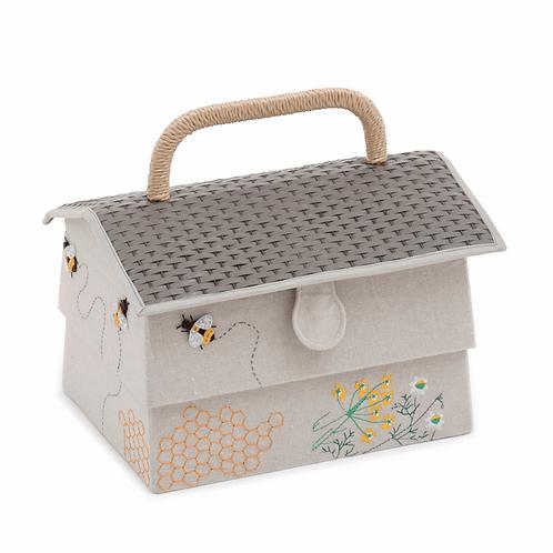 Sewing Box: Hive: Bee