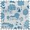 Thumbnail: Pincushion: Hare: Grove Scenic PCH\556