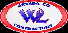 logo-arvada-contractors.png