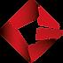 Gatzke_Logo_Neu_Farbe_edited.png