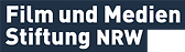 Filmstiftung_Logo_Navy_NEU.png