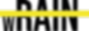 wRAIN_Logo_Yellow1.png
