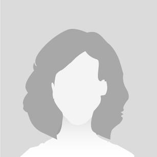 avatar frau.jpg