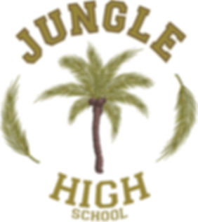 Jungle_High_24cm.jpg