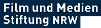 Film_und_Medien_Stiftung_NRW_logo_blau_e