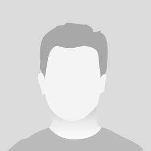 avatar mann 1.jpg