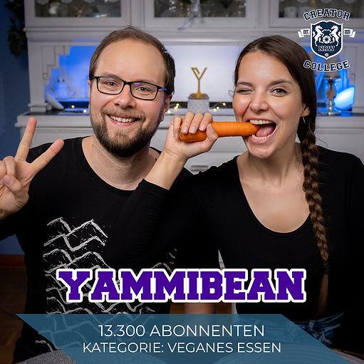 CC2021_Bekanntgabe_Yammibean.jpg