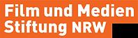 FS_Logo_2zeilig_orange.png