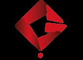 gatzke.media_Logo_Rot_Verlauf.png