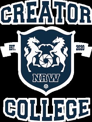 Creator College_v2.png