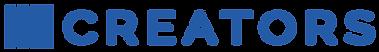 ForCreators_Logo_Blau@2x.png