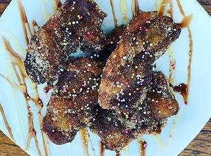sweet plantain fritter.JPG