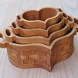 4 stacked baskets.jpg