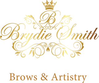 brydie-logo_small.png