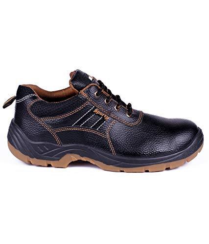 Safety Shoes HILLSON-Sporty   Mysite