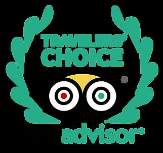 tripadvisor_award-1040x980.png