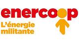 Logo EN .jpg