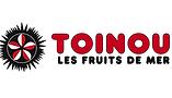 Le_Talus_Marseille_Ferme_Urbaine_toinou_