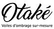 logo otake.png