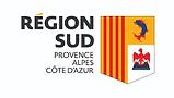 Le_Talus_Marseille_Ferme_Urbaine_region_