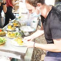 Le_Talus_Florian_Belier_Cuisto_cuisine_r