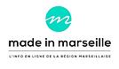 Le_Talus_Marseille_Ferme_Urbaine_journal