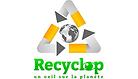 Le_Talus_Marseille_Ferme_Urbaine_recyclo