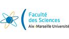 Le_Talus_Marseille_Ferme_Urbaine_faculte