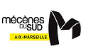 Le_Talus_Marseille_Ferme_Urbaine_mecenes