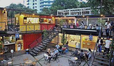 south-box-cafe-container_edited.jpg