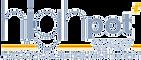 highspot_logo.png