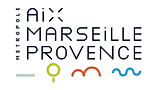 Le_Talus_Marseille_Ferme_Urbaine_Aix_Mar