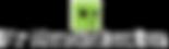 mrmondialisation_transparent.png