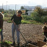 Le_talus_compost_marylou_saich_vsc.jpg