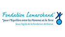 Le_Talus_Marseille_Ferme_Urbaine_fondati