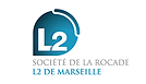 Le_Talus_Marseille_Ferme_Urbaine_societe