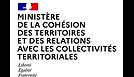 Le_Talus_Marseille_Ferme_Urbaine_Ministe