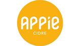Le_Talus_Marseille_Ferme_Urbaine_APPIE_C