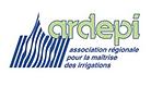 Le_Talus_Marseille_Ferme_Urbaine_ardepi.