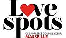 Le_Talus_Marseille_Ferme_Urbaine_Associa