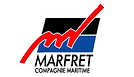 Le_Talus_Marseille_Ferme_Urbaine_Marfret