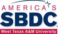WTAM-SBDC-Logo-2016Artboard-1 copy.png