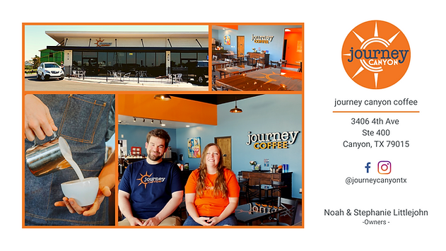 Journey Canyon Coffee Success Story.png